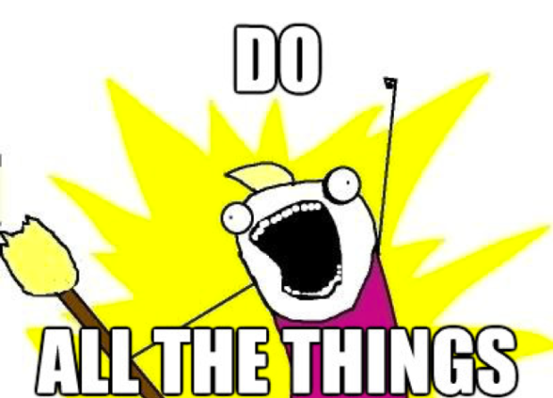 Do all the things.png
